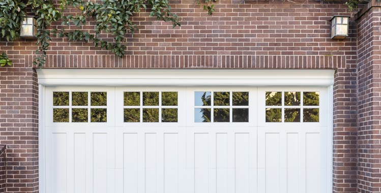 United Garage Doors, Chandler, AZ 866-813-9838